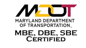 https://bryanmgtservices.com/wp-content/uploads/mdot-maryland-logo-277.png