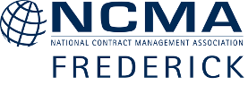 https://bryanmgtservices.com/wp-content/uploads/ncma-frederick-logo-277.png